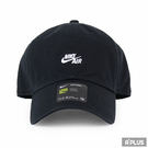 NIKE  U NK AIR H86 CAP  運動帽- 891289010