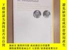 二手書博民逛書店Performative!罕見Performance Arts in Switzerland 英文原版 32開 共