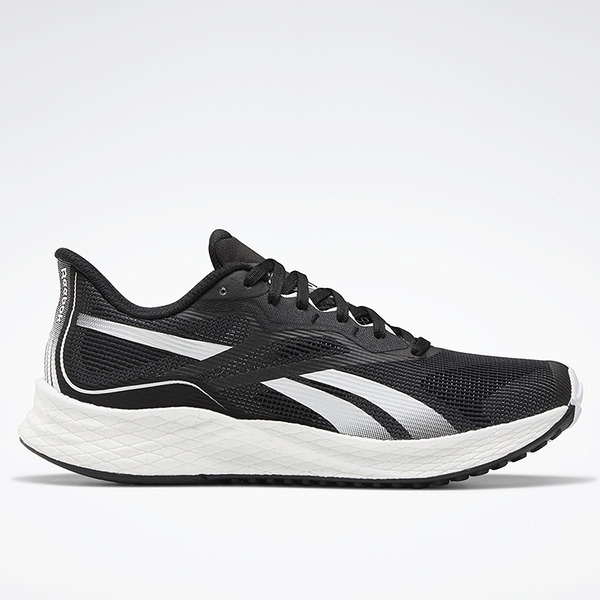 REEBOK FLOATRIDE ENERGY 3 女鞋 訓練 慢跑 黑【運動世界】FX8652