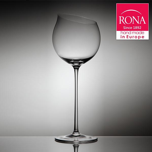 【RONA】Aquila企鵝杯-710ml/酒杯/手工杯/手工酒杯/品酒 [喜愛屋]