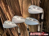 高爾夫球桿 高爾夫2020新款球桿 SM8沙坑桿 沙桿 劈起桿 角度桿YTL