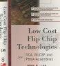二手書R2YBb《Low Cost Flip Chip Technologies