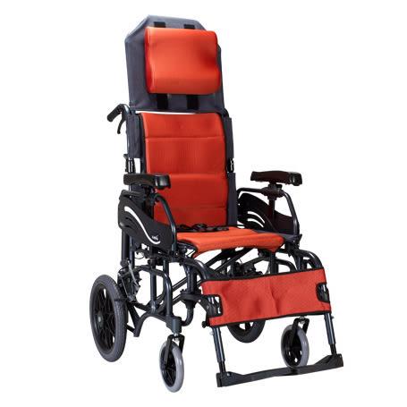 康揚 仰樂多515 輪椅 (單台)【杏一】廣促