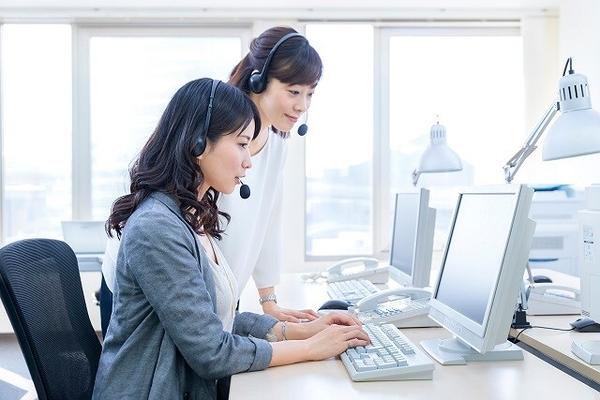 1050元電話耳機麥克風,東訊TECOM DX9910E, 推薦政府公務機關 客服中心 衛生局 外商公司 總機採購
