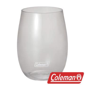 Coleman 戶外杯 450ml 飲料杯 汽水杯 CM-21890 戶外 露營