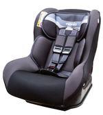 [ 家事達 ] 法國納尼亞NANIA- 0-4歲-兒童汽車安全座椅-黑色 特價
