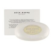 Acca Kappa 白麝香香氛香皂 香皂150g