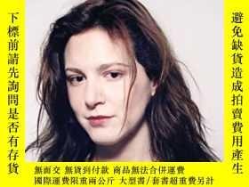 二手書博民逛書店Rien罕見De GraveY364682 Justine Levy Import 出版2005