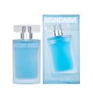 【RISINGWAVE】自由沁藍淡香水 ...