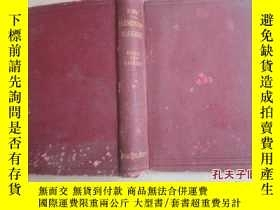二手書博民逛書店SOLUTIONS罕見OF THE EXAMPLES IN EL