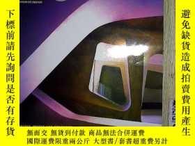 二手書博民逛書店hinge罕見2011 VOL.196Y203004