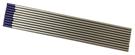 焊接五金網-氬焊用 - 紫色鎢棒 3.2