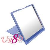 COSMOS 正方單面鏡-M11 092-17【UR8D】
