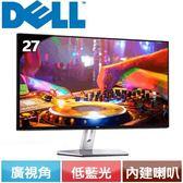 DELL 27型 IPS廣視角螢幕 S2719H