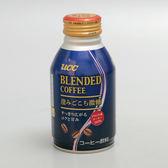 日本【UCC】香澄原味咖啡260g(賞味期限:2020.03.31)