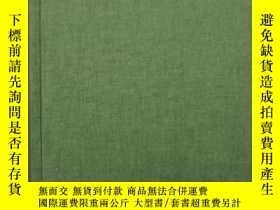二手書博民逛書店Rights罕見of Man and Common Sense