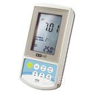 《DGWater》掌上型 pH/ORP計 DP20 PH/ORP Meter