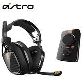 【ASTRO】A40 TR 電競耳機麥克風 + MixAmp Pro TR 混音擴大器