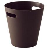 垃圾桶 5L TD05 HD-DBR NITORI宜得利家居