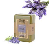 法鉑~天然草本薰衣草橄欖皂150公克/塊