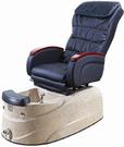 【麗室衛浴】泡腳電動按摩椅 SPA按摩椅 豪華般的配備帶來的舒適按摩讓你輕輕鬆鬆享受腳底SPA 404