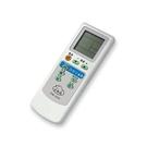 《鉦泰生活館》適用AC-606R冷氣遙控器 RM-690