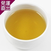 那魯灣 松輝有機烏龍茶(1斤/共4盒) (1斤/共4盒)【免運直出】