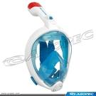 浮潛全面照呼吸管    SM-BD02   【AROPEC】