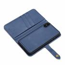 三星Note10翻蓋手機殼 S10/S10e/S10 Plus翻蓋保護殼 Note 10 Plus SamSung手機套 S8/S9/N8/N9三星保護套