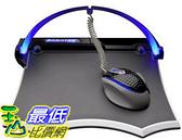 [美國直購 ShopUSA] Fanatec Headshot controller - black - USA 控制器 $3008