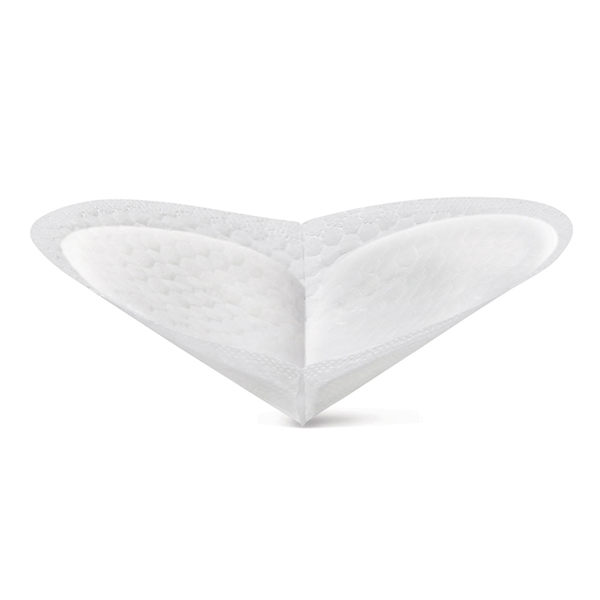 nac nac - 3D隱形防溢乳墊36入