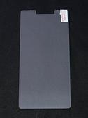 STAR 鋼化強化玻璃手機螢幕保護貼膜 ZTE BLADE V580