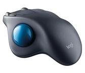 羅技 M570 無線軌跡球滑鼠