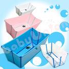 從初生寶寶至4歲幼童均可使用。輕盈便攜,可摺平站立放置。配備防滑盆底和放水栓。