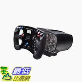 [106美國直購] 賽車輪 CSL Elite Racing Wheel Formula for PC