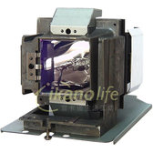 VIVITEK-OEM副廠投影機燈泡5811119833-SVV/適用機型DH758UST、DH758USTiR