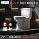【麗室衛浴】加拿大HENNESSY&HI...