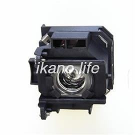 【EPSON】原廠投影機燈泡ELPLP38 / 適用機型EMP-1715