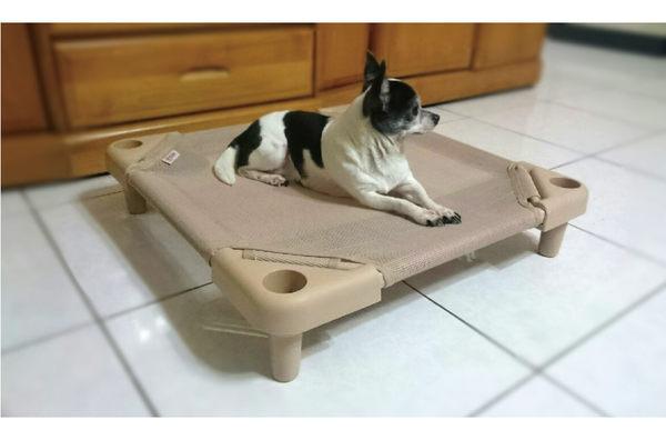 DELSUN P891S 寵物床 小