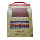 紅RED S巧克力牛奶粉1.5kg【愛買】