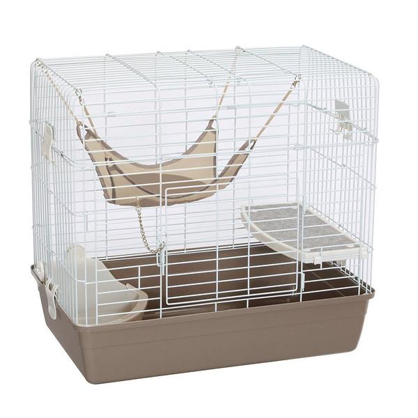 寵物家族-日本Marukan-貂籠(MK-MR-698)