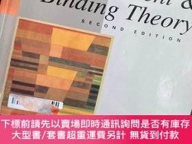 二手書博民逛書店罕見Introduction to Government & Binding TheoryY353226 Li