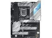 華碩 ROG ASUS STRIX Z590-A GAMING WIFI Intel 主機板
