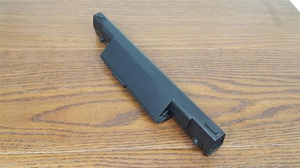 ACER 9芯 AS10B61 日系電芯 電池 AS5745-6492 AS5745-7833 AS5745G AS5745G-374G50MNKS AS5745PG