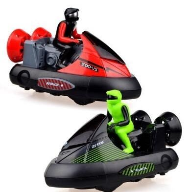 仿真特技雙人兒童玩具汽車BS14738『黑色妹妹』