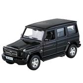 玩具車 兒童合金汽車模型