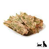 【海苔雞肉乾70g】毛孩鮮食館,鮮吃  (寵物零食|毛孩零食|無添加零食)