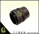 ES數位館 M42 鏡頭 卡口 近攝接環 近攝接寫環 近攝接圈微距拍攝