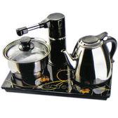 【台熱牌】 自動補水電茶壺泡茶組全配備 T-6369 / T6369  煮水速度極快,省時省電,電磁波超低