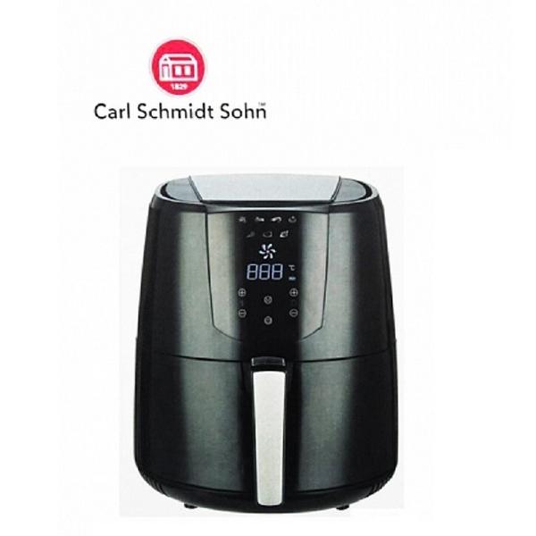 Carl Schmidt Sohn 德國卡爾 3.2L氣炸鍋 GLA-320***免運費***